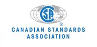 Canadian Standards Association (CSA)